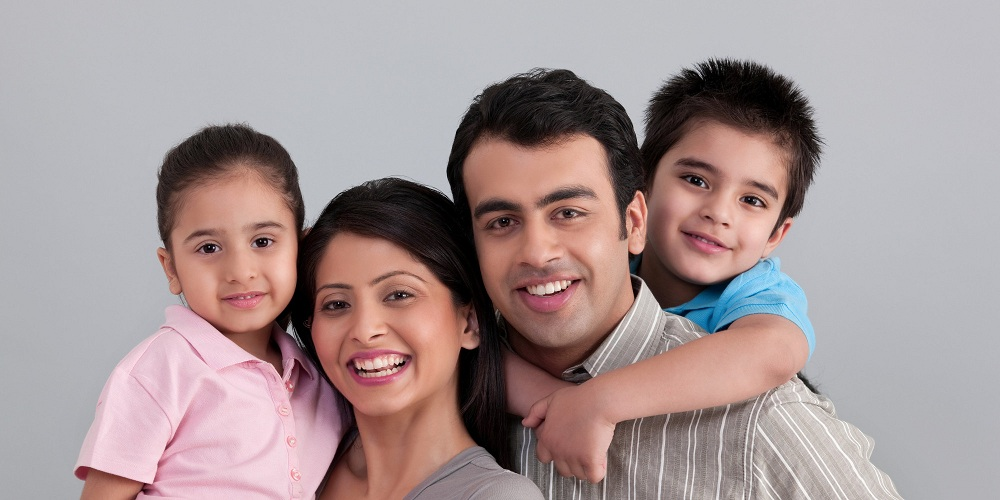 family-dental-care