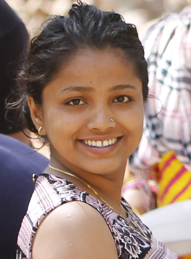 priya-sardar