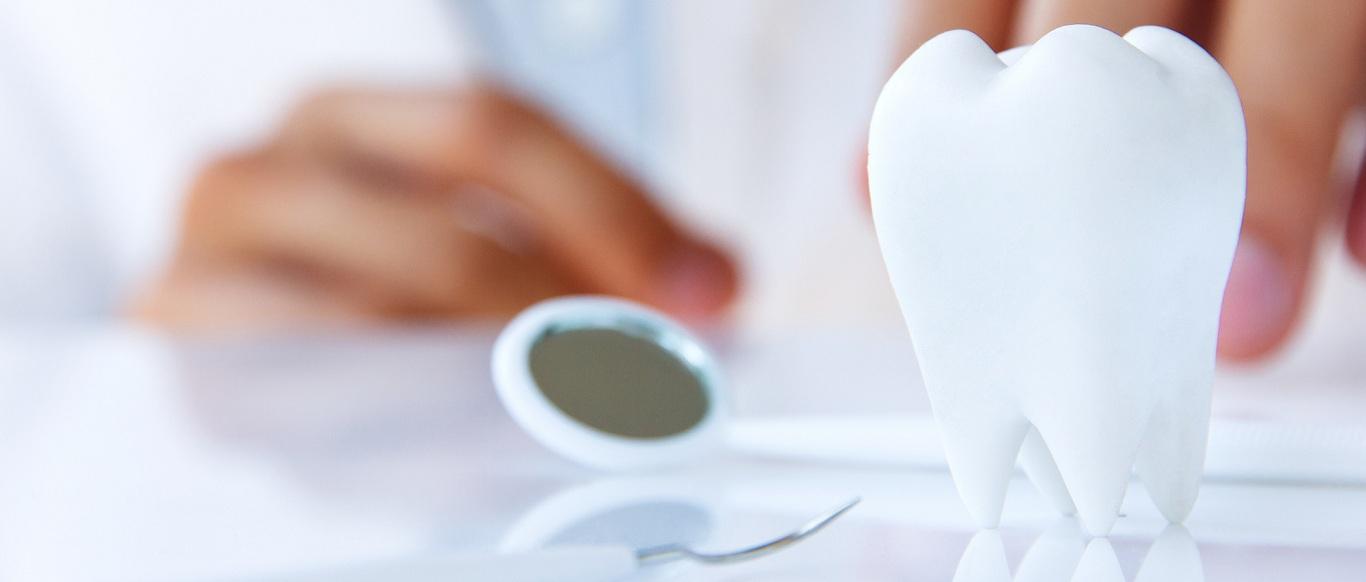 dental-care-mumbai