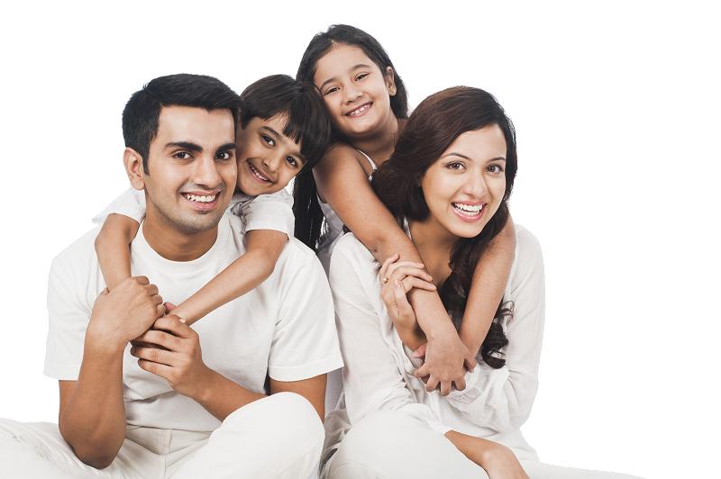 dental-treatment-mumbai