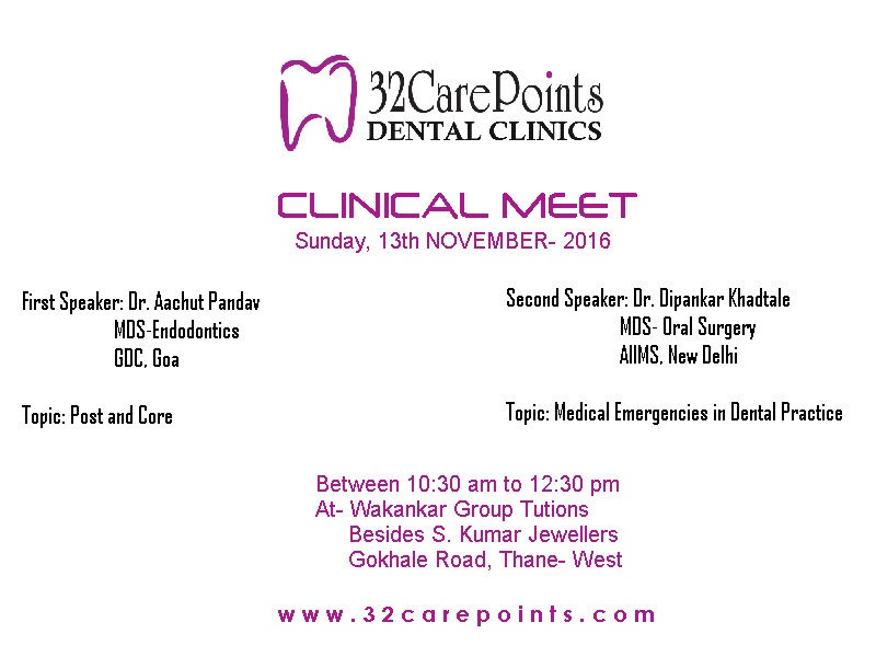 clinical-meet